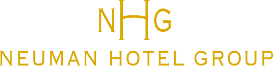 Neuman Hotel Group.jpg