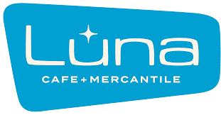 luna.png