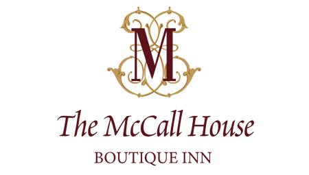 McCall House.jpg