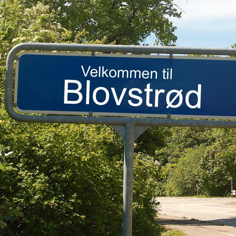 Velkommen til Blovstrød - version 2.jpg