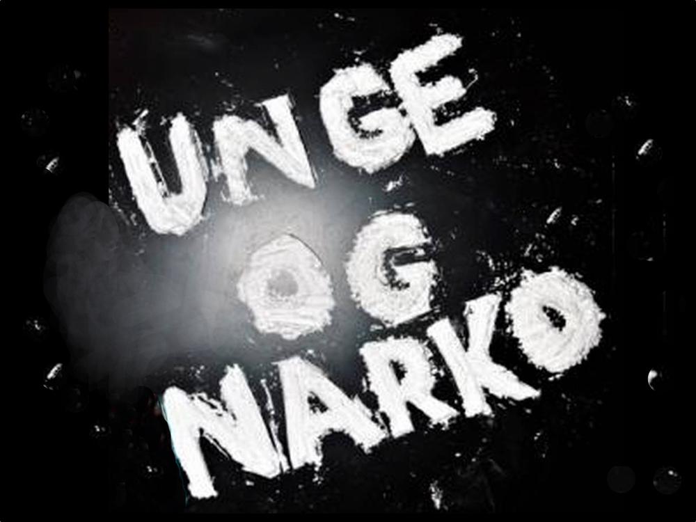 Der sælges narko til unge mange steder i Lillerød - er det også til de unge, som bor i Blovstrød?