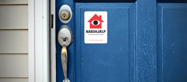 Sommerferien nærmer sig: Bliv klogere på tyverisikring af hjemmet og mød op til Allerød Kommunes borgermøde sammen med Nordsjællands Politi og Det Kriminalpræventive Råd. Mødet afholdes påmandag, den 30. maj kl. 19:00 i Lillerødhallerne.