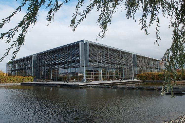 Budgetforligspartierne har i alt afsat 40 millioner kroner fordelt på 2017 og 2018 til en ny daginstitution i Blovstrød. Foto: AOB