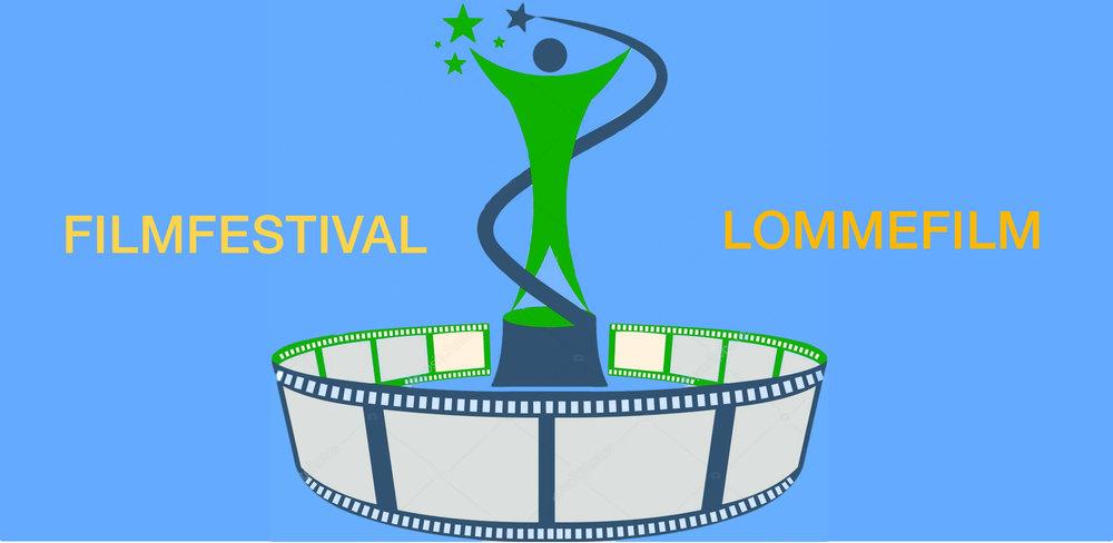 8A på Blovstrød Skole er med i finalen i en film-konkurrence om lommefilm - dvs. film optaget med en mobiltelefon.