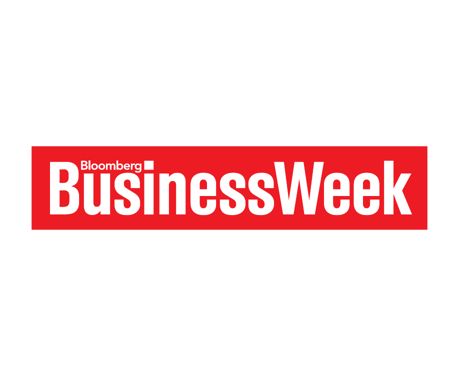 BusinessWeek_-_Logo.jpg