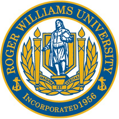 roger-williams-university_416x416.jpg