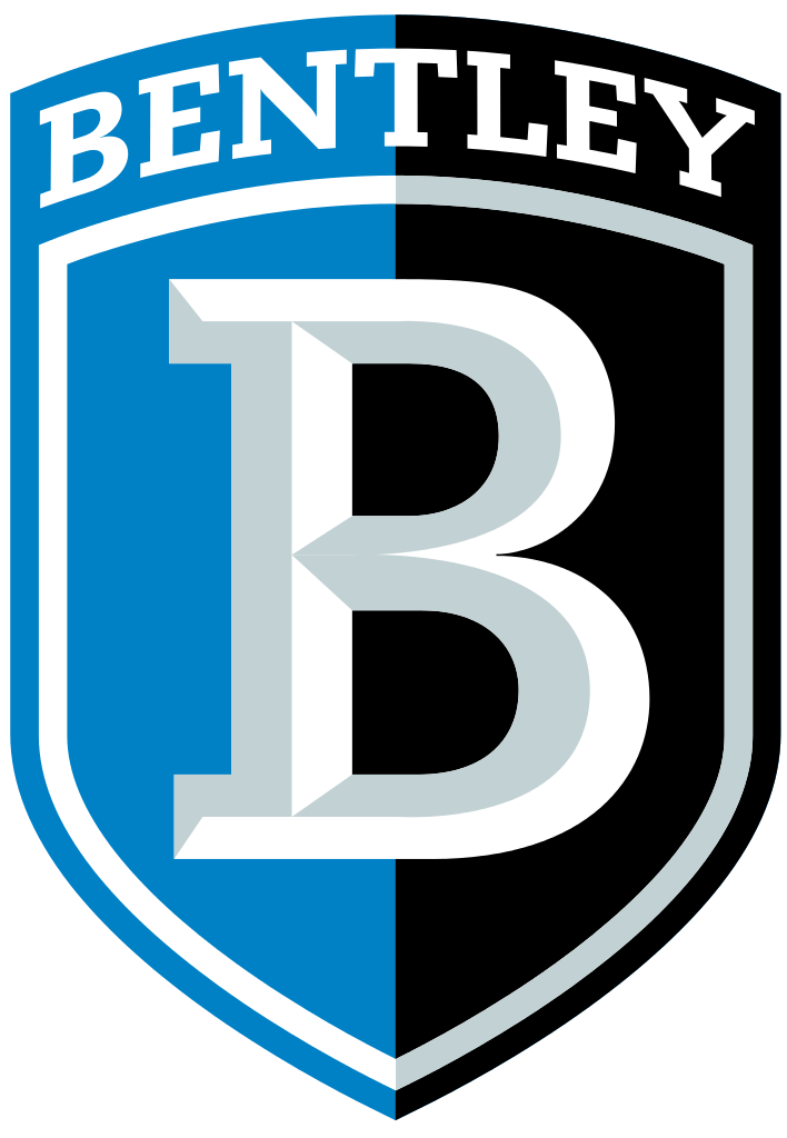 bentley-university-a55cc685e6e1e9.png