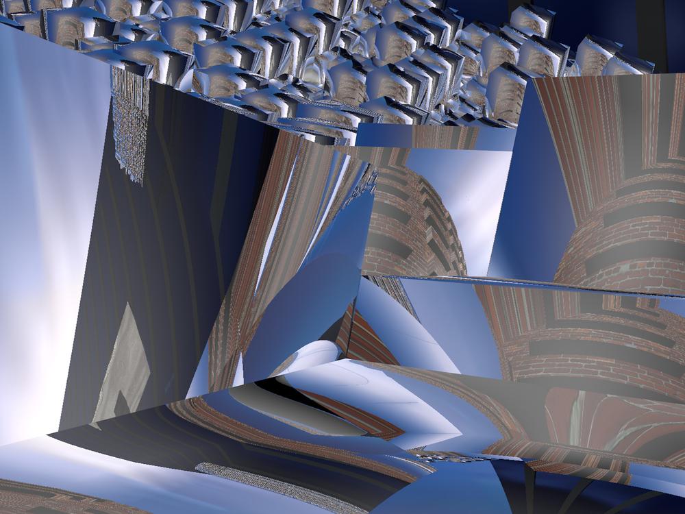 cube extrude xcloseup.jpg