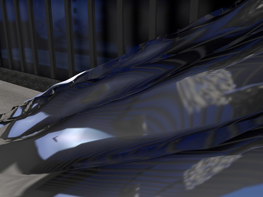 sine closeup.jpg