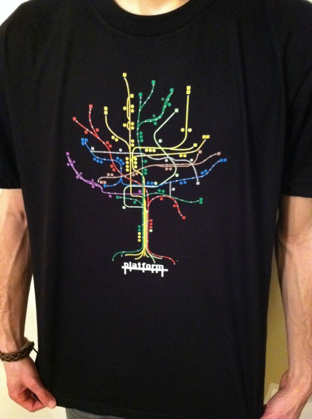 Tree Shirt 1.jpg