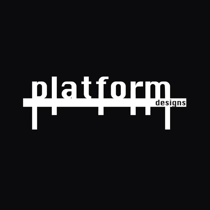 platform square logo.jpg