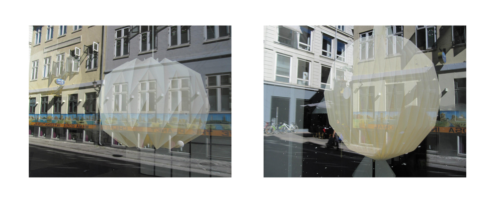 Copenhagen Diptych 24%22.jpg