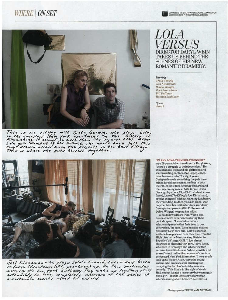 LOLA+VERSUS+-+W+Magazine+May+2012.jpg
