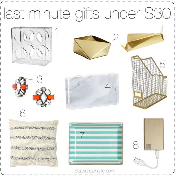 gift_ideas_under_30.jpg