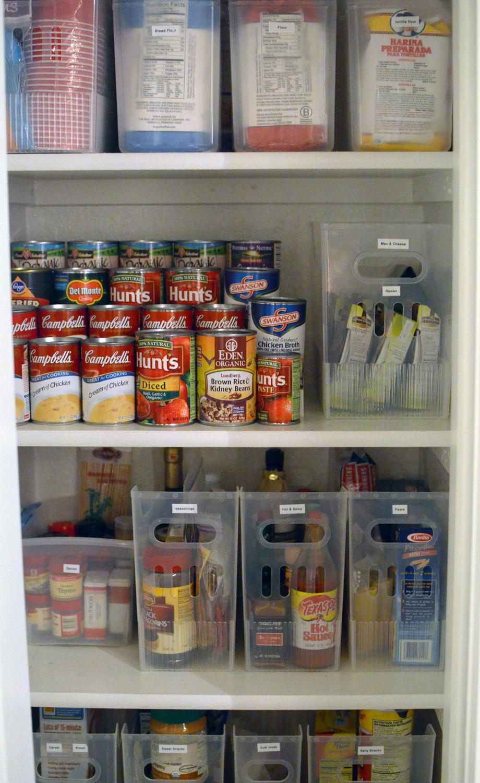 pantry-organization-1.JPG