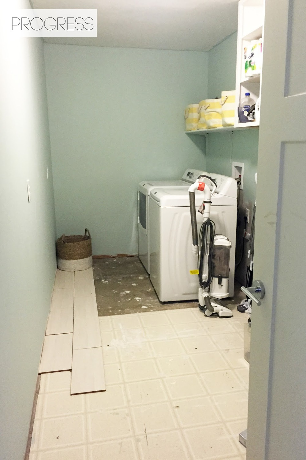 laundry_room_progress.jpg