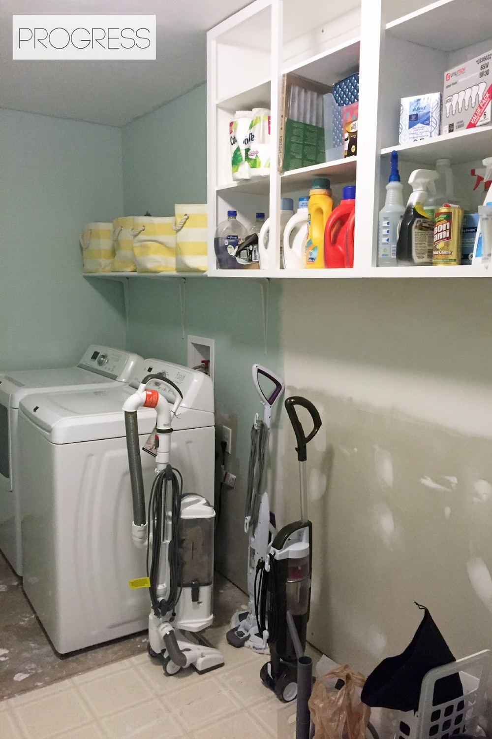 laundry_room_progress(1).jpg