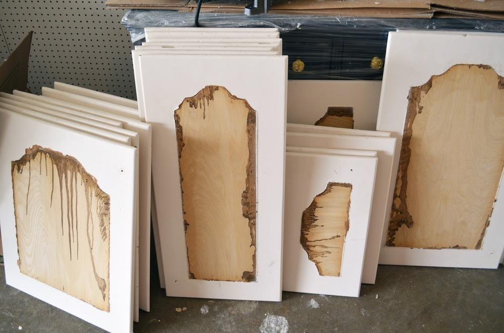 updating_kitchen_cabinets.jpg