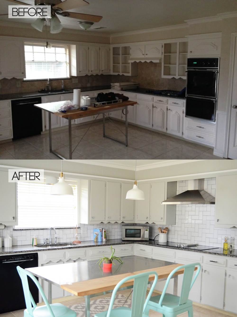 Kitchen_BEFORE_and_AFTER.jpg