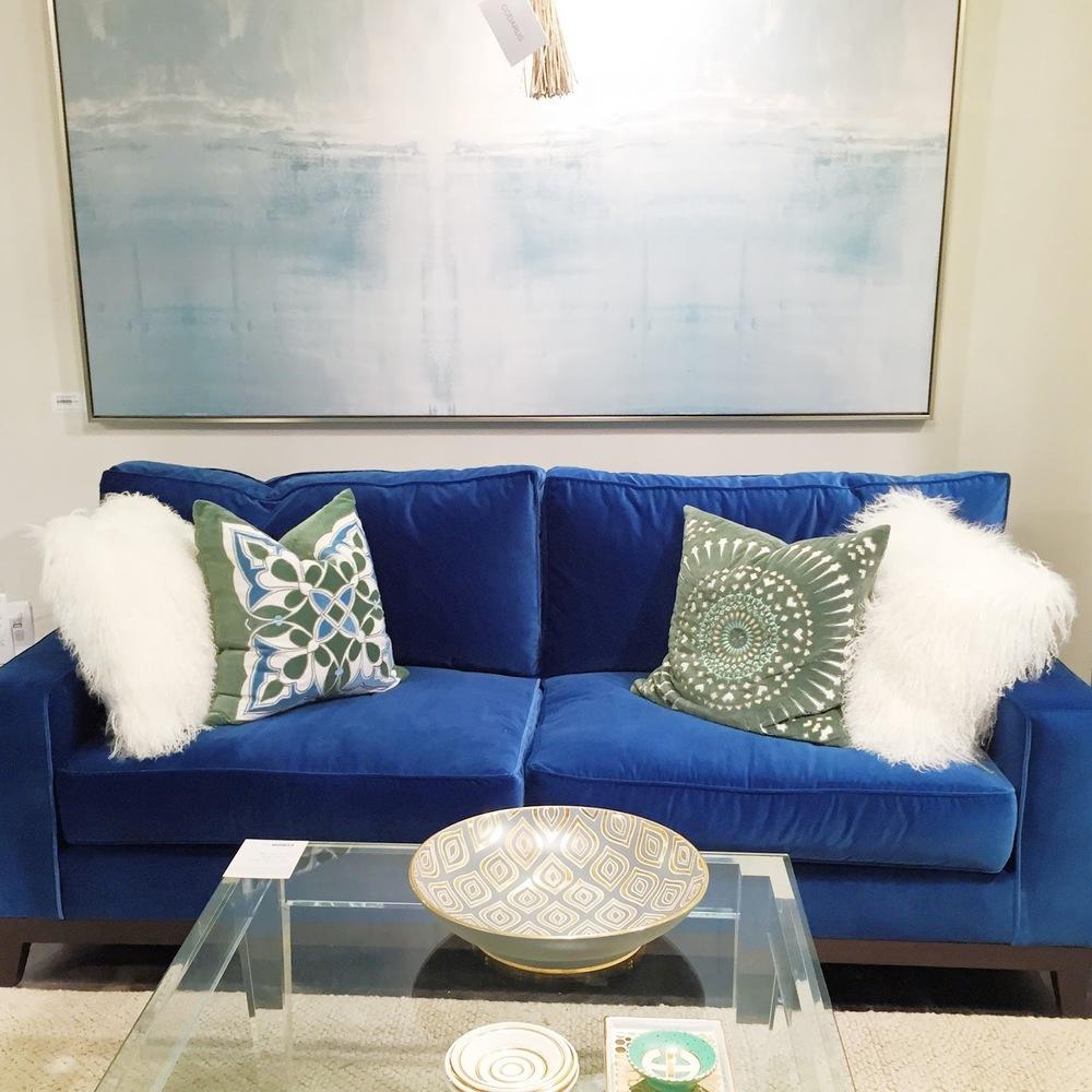 Dallas_Market_cobalt_Blue_velvet_sofa.JPG