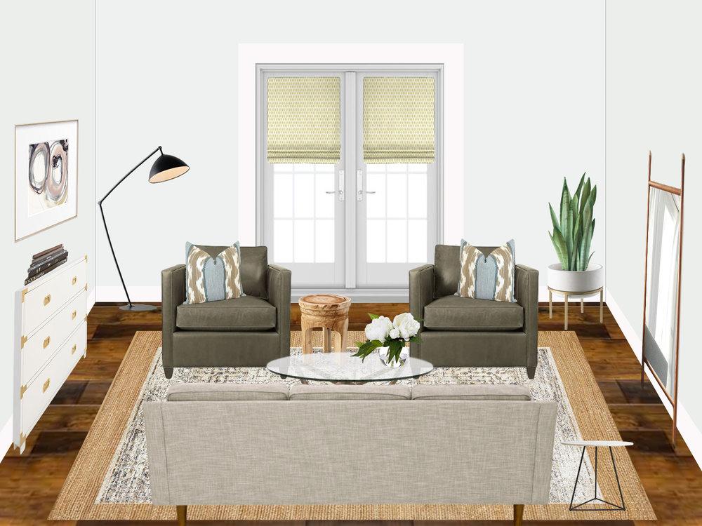 Eclectic Living Room.jpg