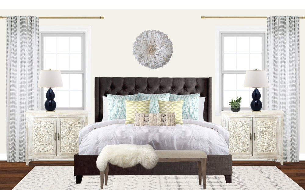 Transitional Eclectic Master Bedroom.jpg
