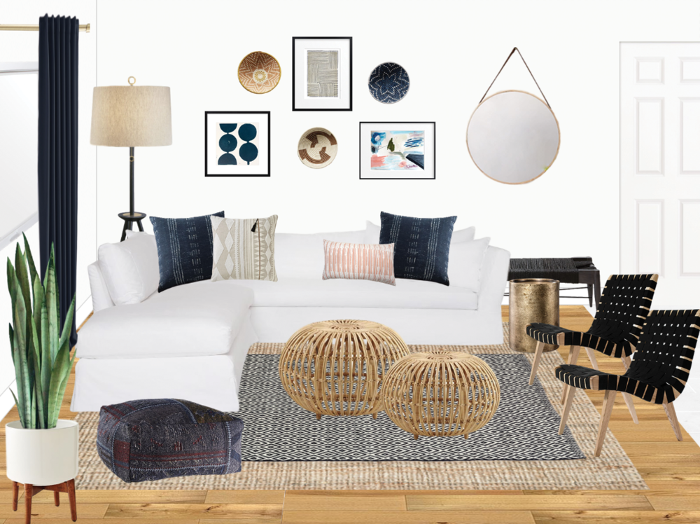 Contemporary Eclectic Family Room.png