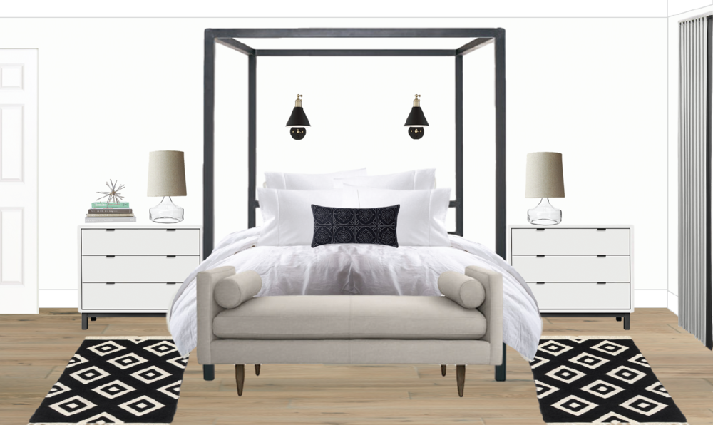 Modern Master Bedroom.png