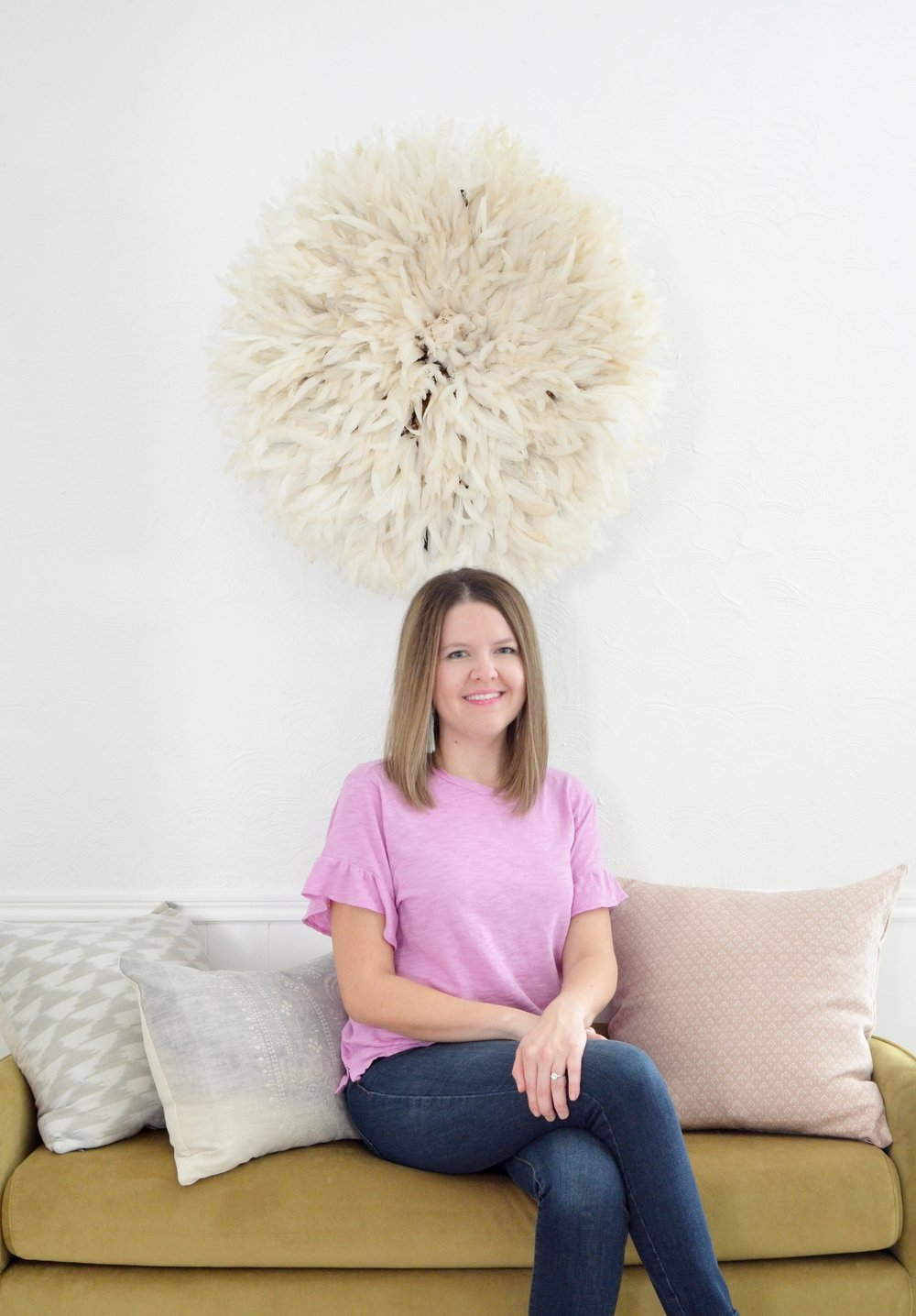 stacy graves interiors 8.jpg