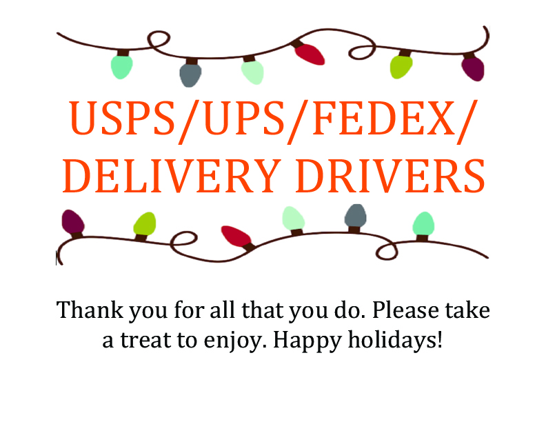 delivery driver thank you.jpg
