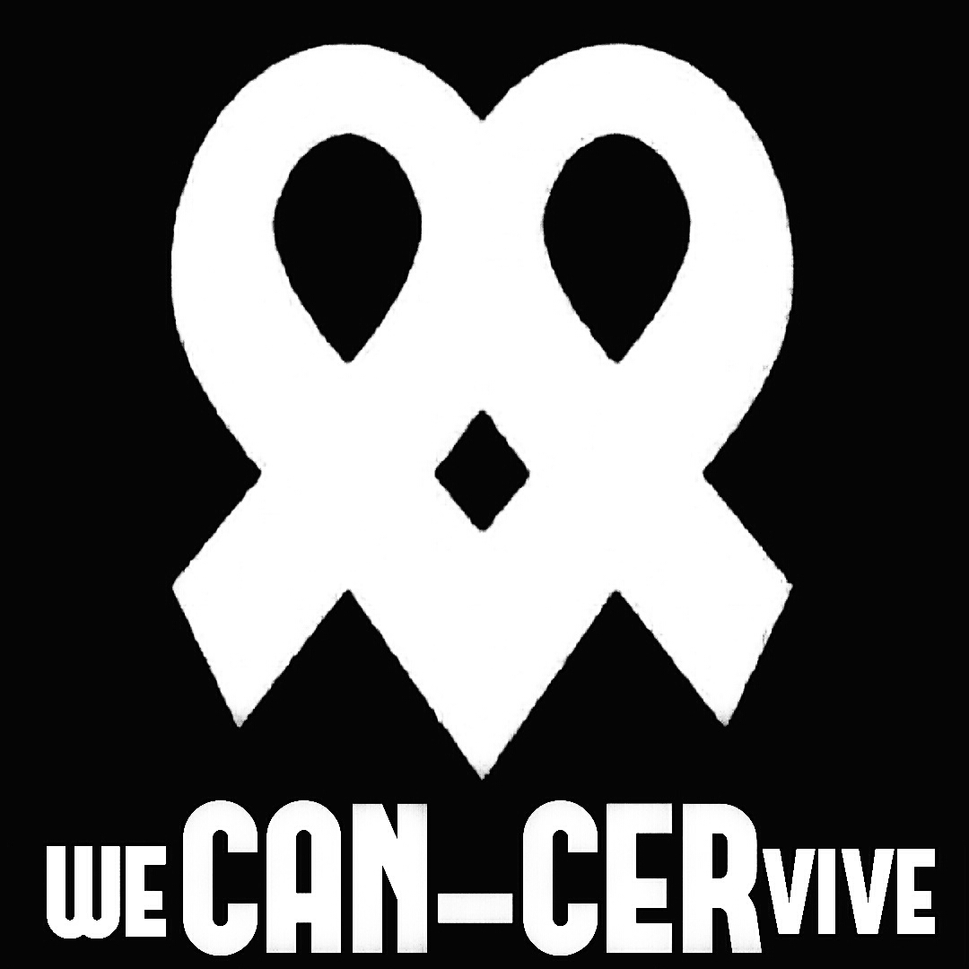 We CAN-CER vive!®