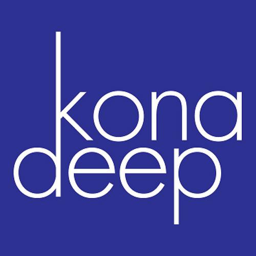KD_Logo_Sq.jpg