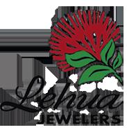 lehua_logo.png