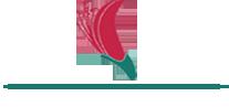 waikoloa-logo.png