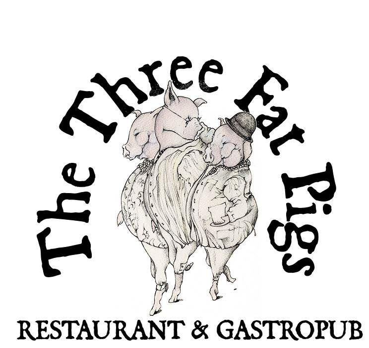 The-Three-Fat-Pigs-Logo.jpg