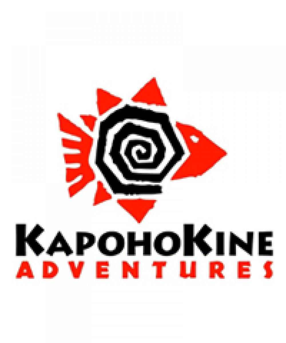 hilo-dia-member-kapohokine-adventures-main-logo_2jpg-985151192.jpg