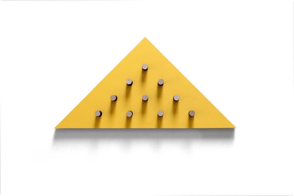 Triangle Yellow single FRONT.jpg