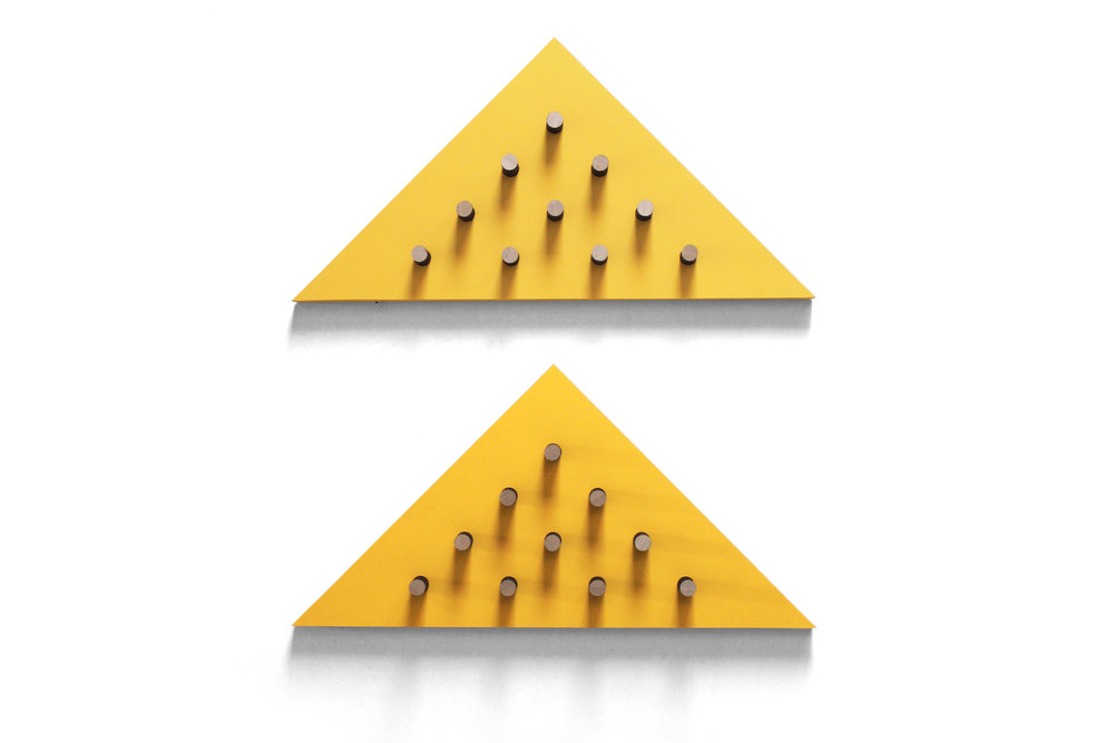 Triangle Yellow pair FRONT.jpg