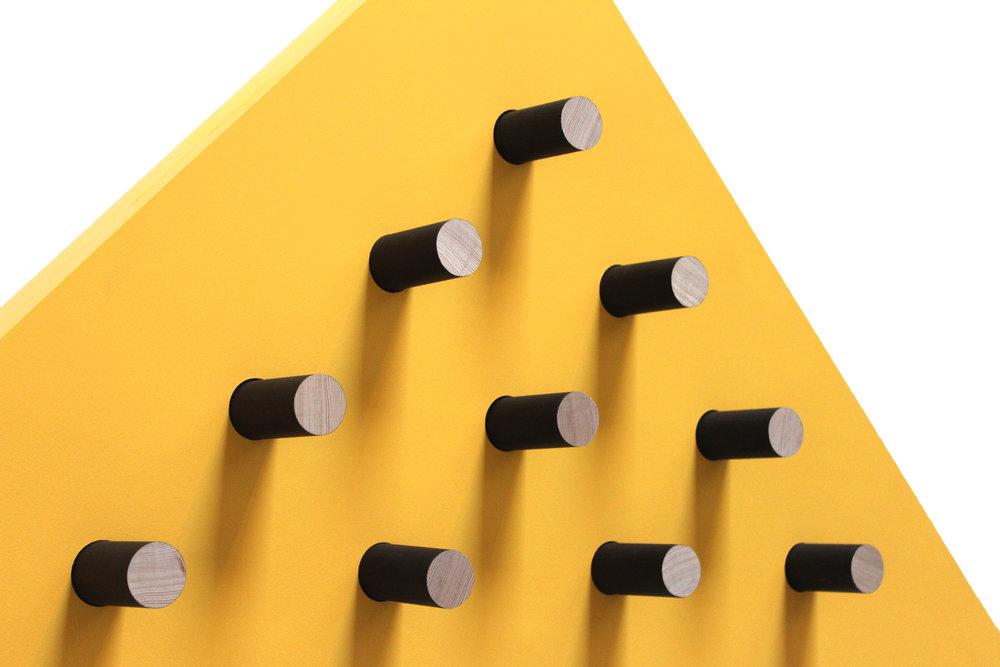 Triangle Yellow DETAIL 1.jpg