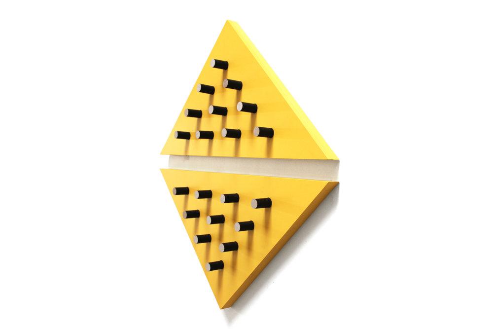Triangle Yellow pair SIDE.jpg