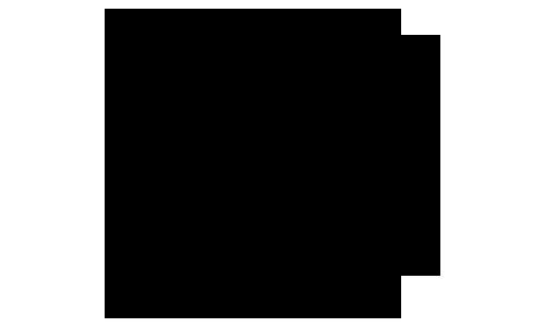 5 & A Dime Logo.png
