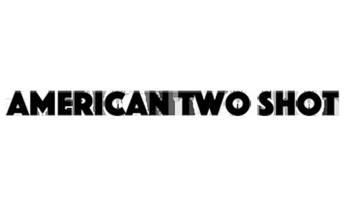 American Two Shot Logo.png
