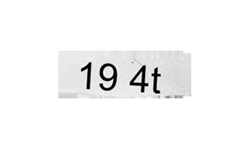 19 4t Logo.png