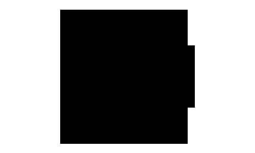 Atlas Collective Logo.png
