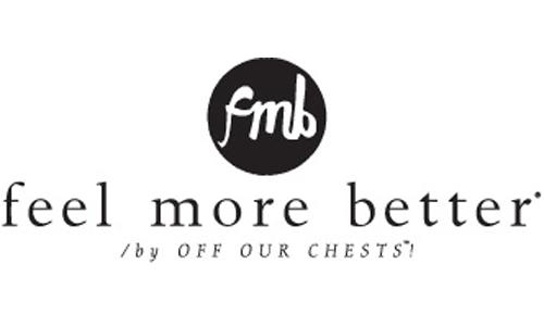 Feel More Better Logo.png