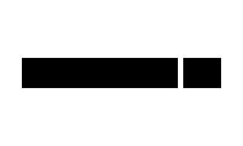 FeltRaiger Logo.png