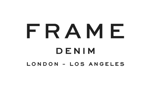 Frame Denim Logo.png