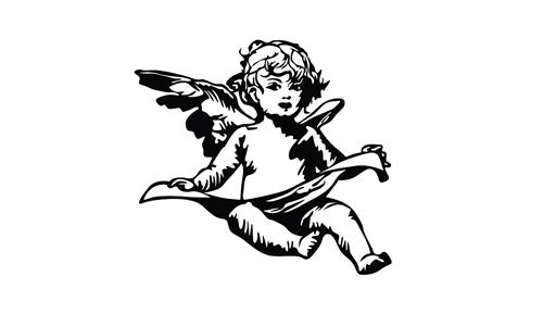 Good Music Merch Logo.png