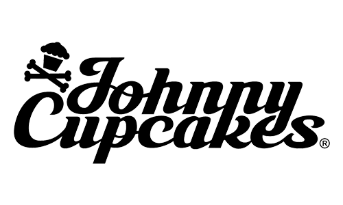 Johnny Cupcakes Logo.png