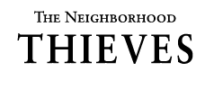 The Neighborhood Theives Logo.png